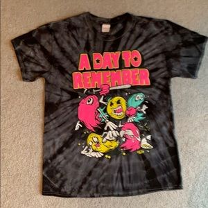 A Day To Remember T-Shirt
